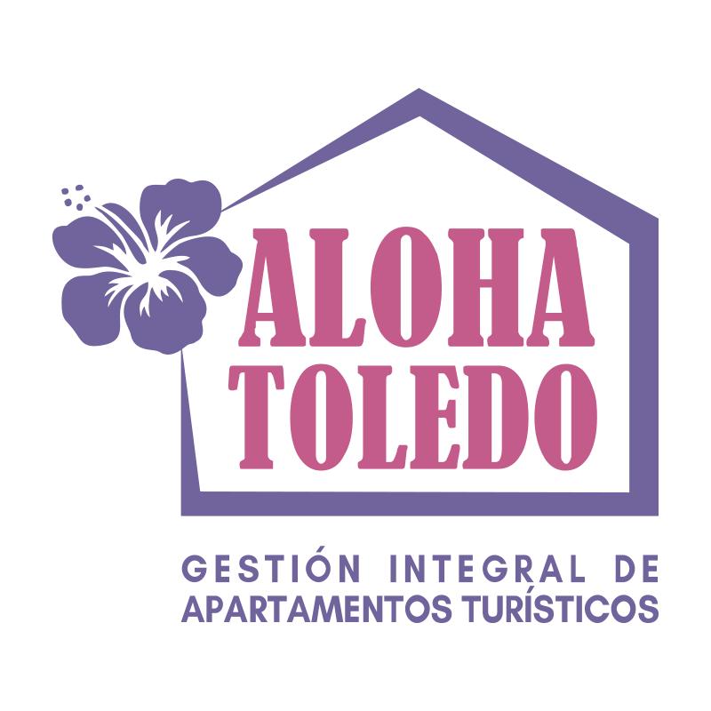 alohatoledo_
