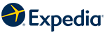 logo-expedia-150x47
