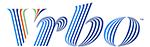 logo-vrbo-150x47